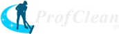 Profesjonell rengjøringstjeneste – ProfClean
